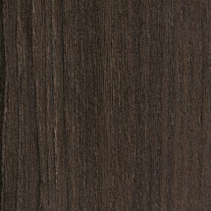 Whistler Series - Smooth Wood Grain